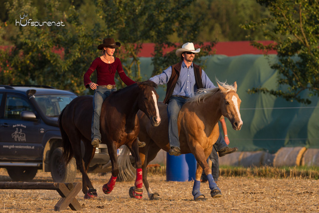 Rodeo Day 2015